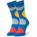 Ponožky Happy Socks Jumbo Dot (JUB01-6300)