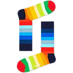 Ponožky Happy Socks Dot (STR01-2200)