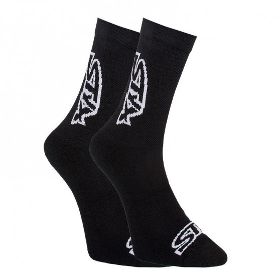 3PACK ponožky Styx vysoké vícebarevné (HV9606162)