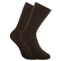 Ponožky Bellinda šedé (BE497563-926)