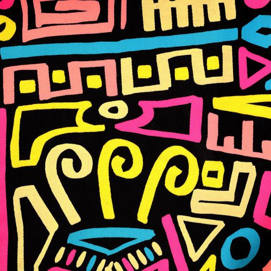Pánské trenky Represent exclusive Ali tribe