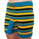 Ručně pletené trenky Infantia (PLET120)