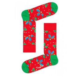 Ponožky Happy Socks Holly Sock (HOL01-4300)