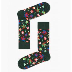 Ponožky Happy Socks Wish Sock (WIS01-7300)