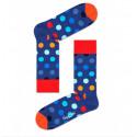 Ponožky Happy Socks Big Dot Sock (BDO01-6502)