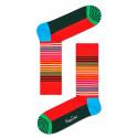 Ponožky Happy Socks Half Stripe Sock (HAS01-4350)