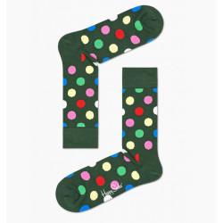 Ponožky Happy Socks Big Dot Sock (BDO01-7400)