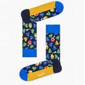 Ponožky Happy Socks Winterland Sock (WIN01-6350)
