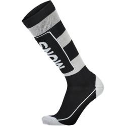 Ponožky Mons Royale merino vícebarevné (100126-1037-063)