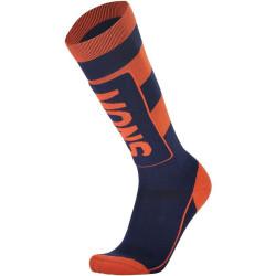 Ponožky Mons Royale vícebarevné (100126-1037-165)
