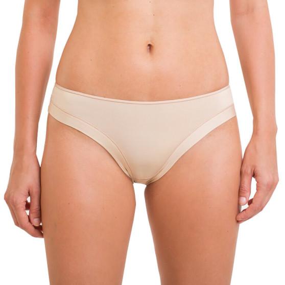 Dámské kalhotky Bellinda béžové (BU812884-359)