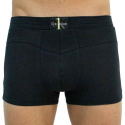 Pánské boxerky CK ONE černé (NB2576A-UB1)