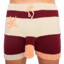 Ručně pletené trenky Infantia (PLET211)