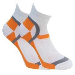 Ponožky Bellinda bílé (BE497565-920)
