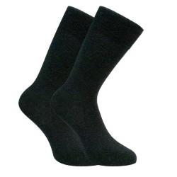 Ponožky Bellinda šedé (BE497564-926)