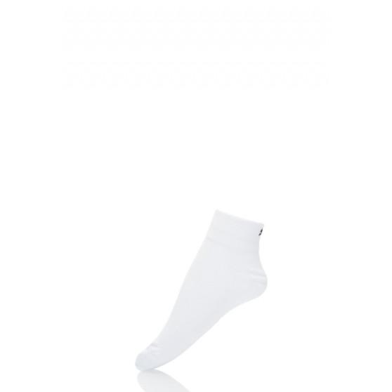 3PACK ponožky Puma vícebarevné (201204001 852)