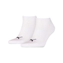2PACK ponožky Puma bílé (261085001 300)