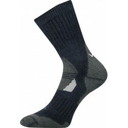 Ponožky Voxx tmavě modré (Stabil)