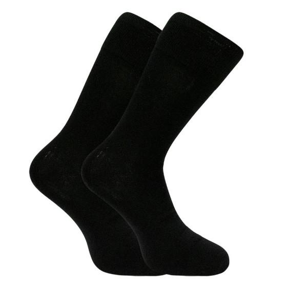 Ponožky Bellinda černé (BE497564-940)