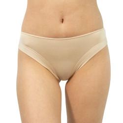 Dámské kalhotky brazilky Bellinda béžové (BU812882-359)