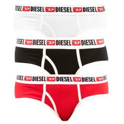 3PACK dámské kalhotky Diesel vícebarevné (00SQZS-0EAXL-E5127)