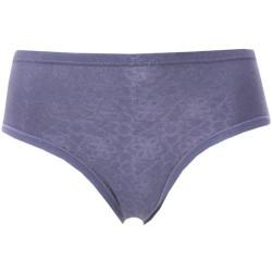 Dámské kalhotky Andrie tmavě modré (PS 2673 B)