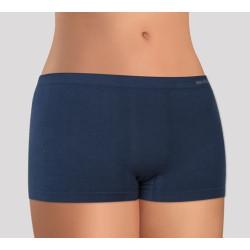 Dámské kalhotky Andrie tmavě modré (PS 2631 A)
