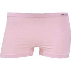 Dámské kalhotky Andrie béžové (PS 2631 B)