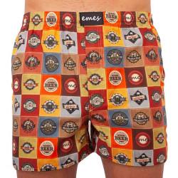 Pánské trenky Emes beer (012)