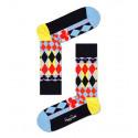 Ponožky Happy Socks Abstract Cards (ABC01-9300)
