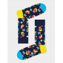 Ponožky Happy Socks Magic (MAG01-6500)