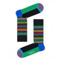 Ponožky Happy Socks Half Stripe (HAS01-9300)