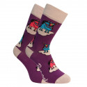 Ponožky Represent Toms unicorn