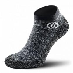 Ponožkoboty Skinners šedé (P1.PP1.B1.80)