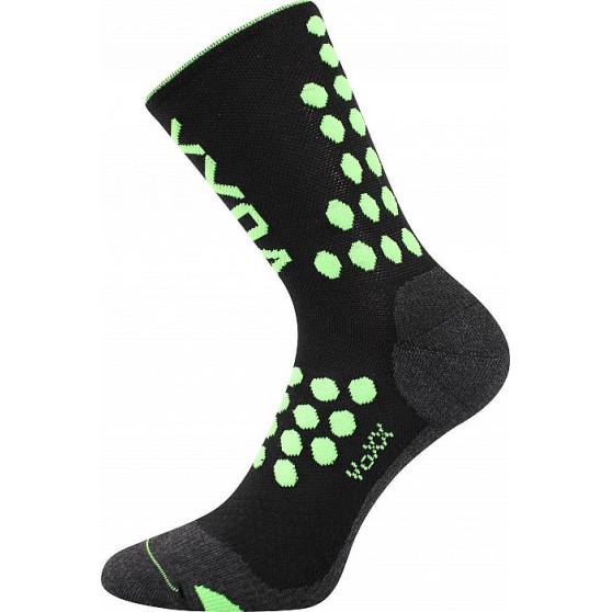 Ponožky VoXX černá (Finish)