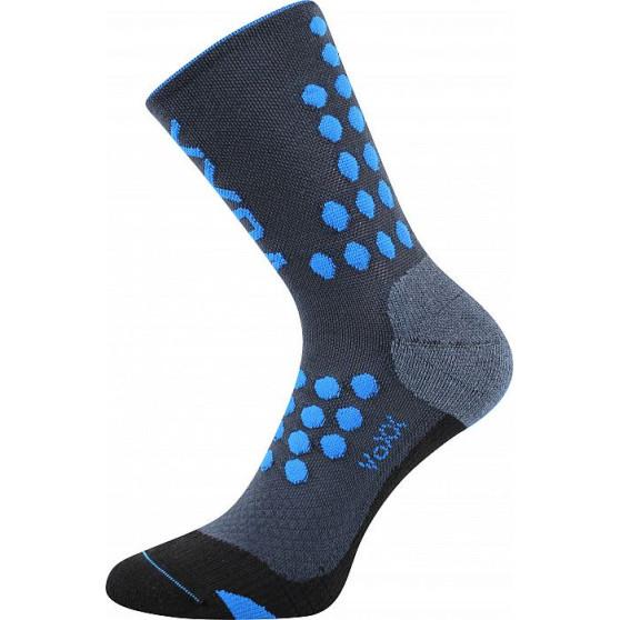 Ponožky VoXX tmavě modré (Finish)