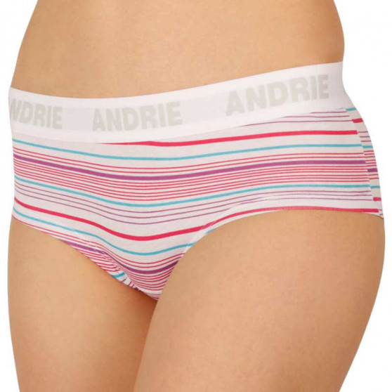 Dámské kalhotky Andrie vícebarevné (PS 2410 A)