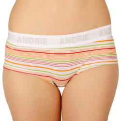 Dámské kalhotky Andrie vícebarevné (PS 2410 B)