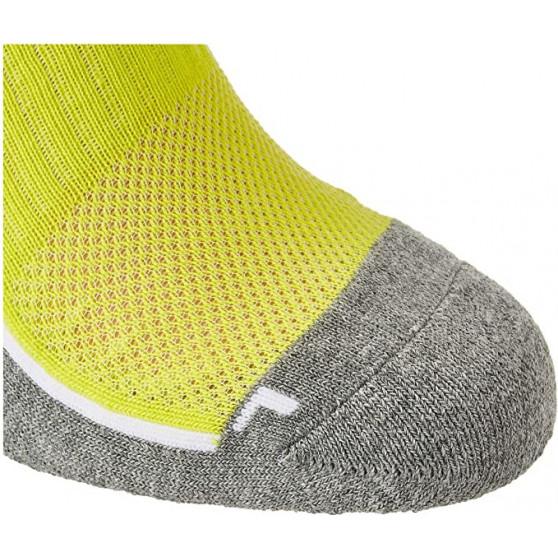 3PACK ponožky HEAD vícebarevné (791010001 004)
