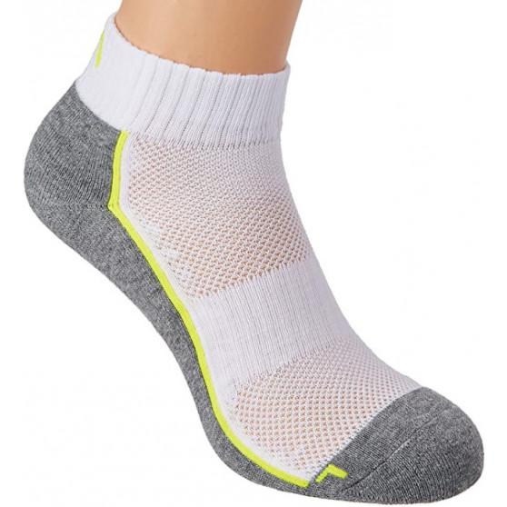 2PACK ponožky HEAD vícebarevné (791019001 004)