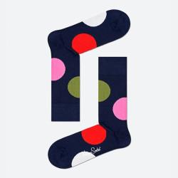 Ponožky Happy Socks Jumbo Dot (JUB01-6550)