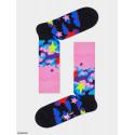 Ponožky Happy Socks Stars (STA01-3300)