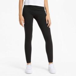 Dámské legíny Puma černé (585836 01)