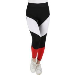 Dámské legíny Bjorn Borg vícebarevné (2031-1371-40301)