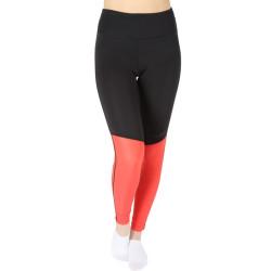 Dámské legíny Bjorn Borg vícebarevné (2041-1042-40271)