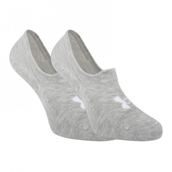 3PACK ponožky Under Armour vícebarevné (1351784 100)
