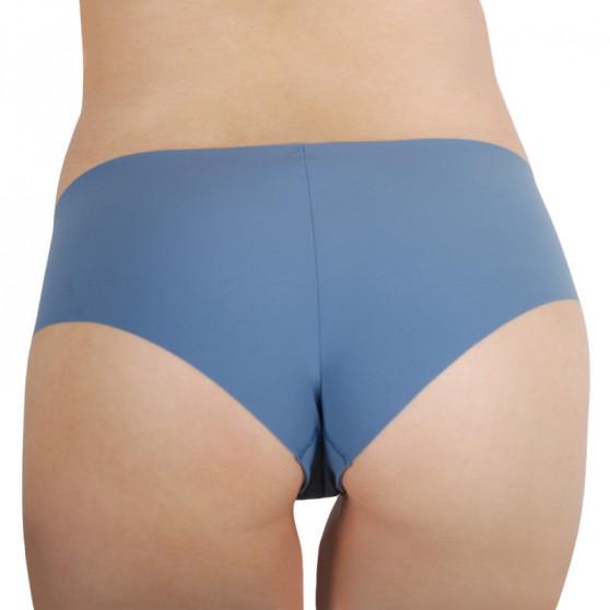 3PACK dámské kalhotky Under Armour vícebarevné (1325616 005)