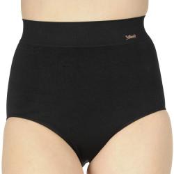 Dámské kalhotky Bellinda černé (BU812501-094)