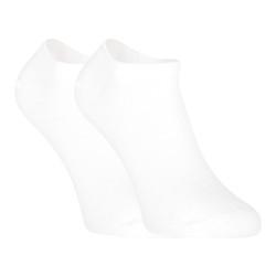 Dámské eko ponožky Bellinda bílé (BE495925-920)