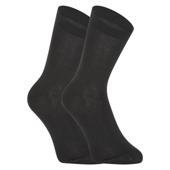 Dámské eko ponožky Bellinda černé (BE495924-940)